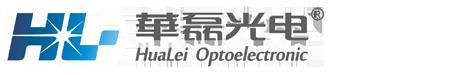 湘能合乐888光电股份有限公司
